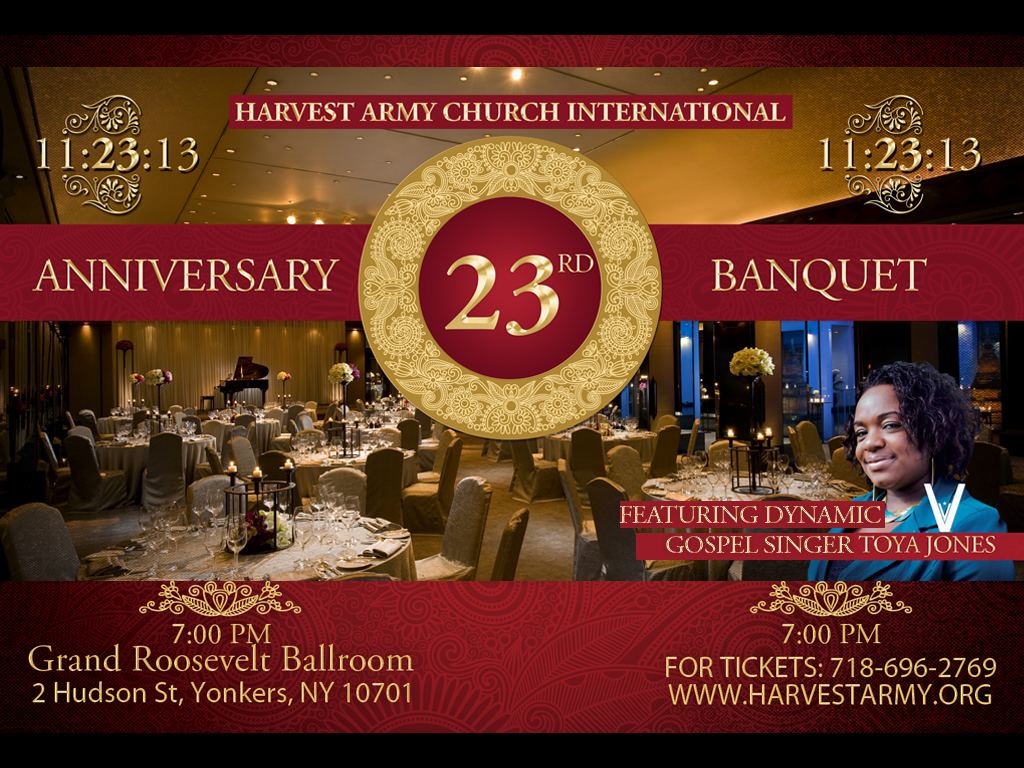 Pin form banquet event order on pinterest