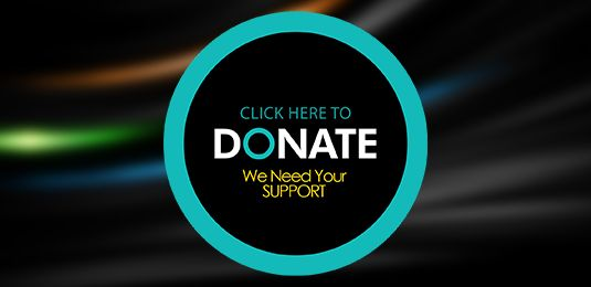 donate, support, give