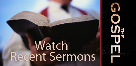 sermons, videos, youtube, preaching, watch, message, word, word of God, Gospel, minister