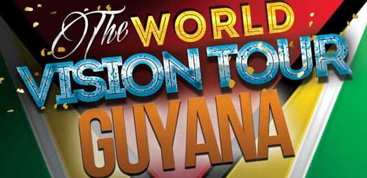 world vision tour, guyana, world revival, harvest army, revival, prophecies, prophesy, youth, young people, mission field, christians, true christians, holiness, standard, preaching, holy ghost, bible, church, nyc, radical, powerful, soldiers of the cross, Jesus