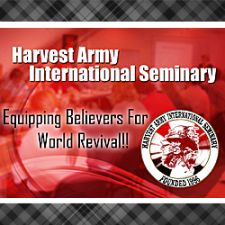 harvest army bible college, harvest army international seminary, apply today, college, bible, bible school, theology, how to preach